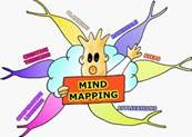 Thumbnail image for Mind mapping explained by a champion